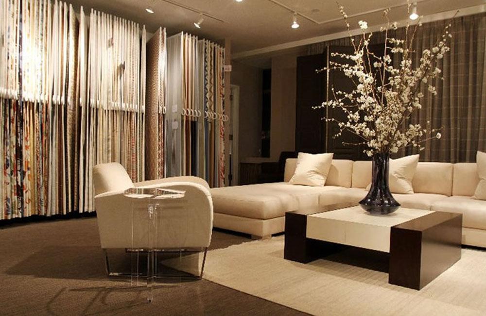 Best Place To Buy Furniture For Interior Design ~ دکوراسیون داخلی چیست؟ کارگشا