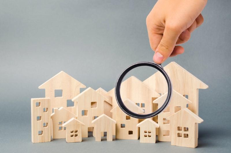 وظایف و مسئولیت های مشاور ساختمانی
