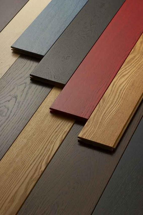 انواع چوب مبل